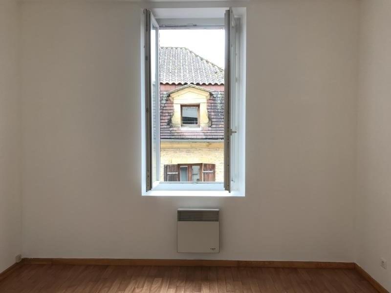 Rental apartment Siorac en perigord 425€ CC - Picture 3
