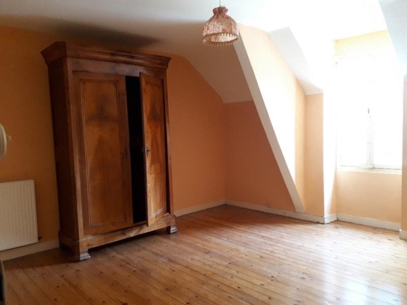 Sale house / villa Renaze 36500€ - Picture 1