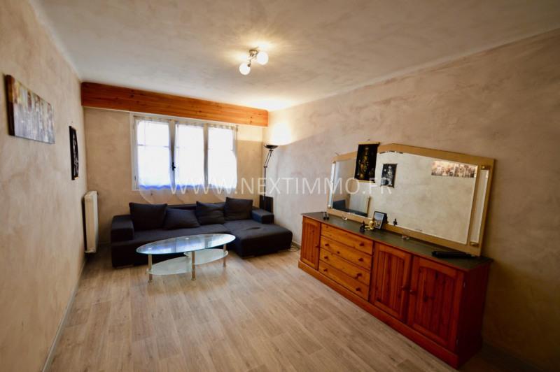 Revenda apartamento Menton 168000€ - Fotografia 2
