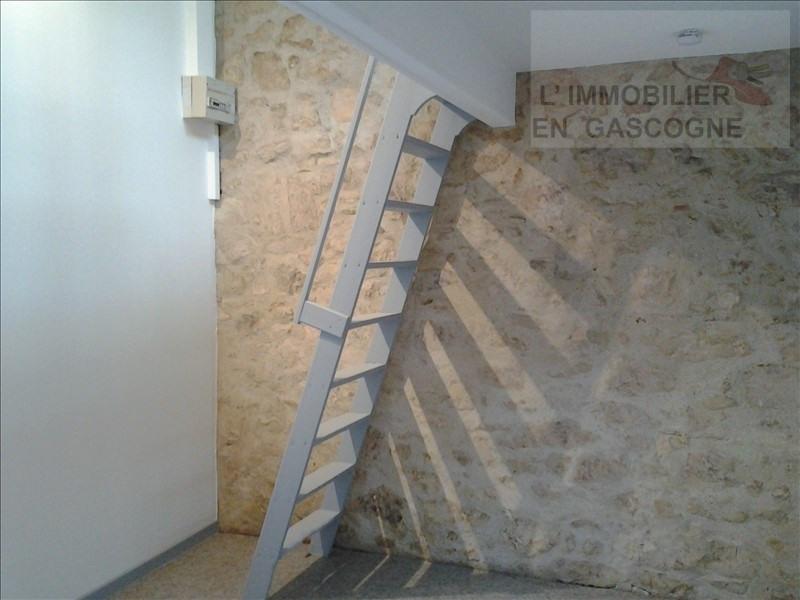 Revenda apartamento - 45000€ - Fotografia 5