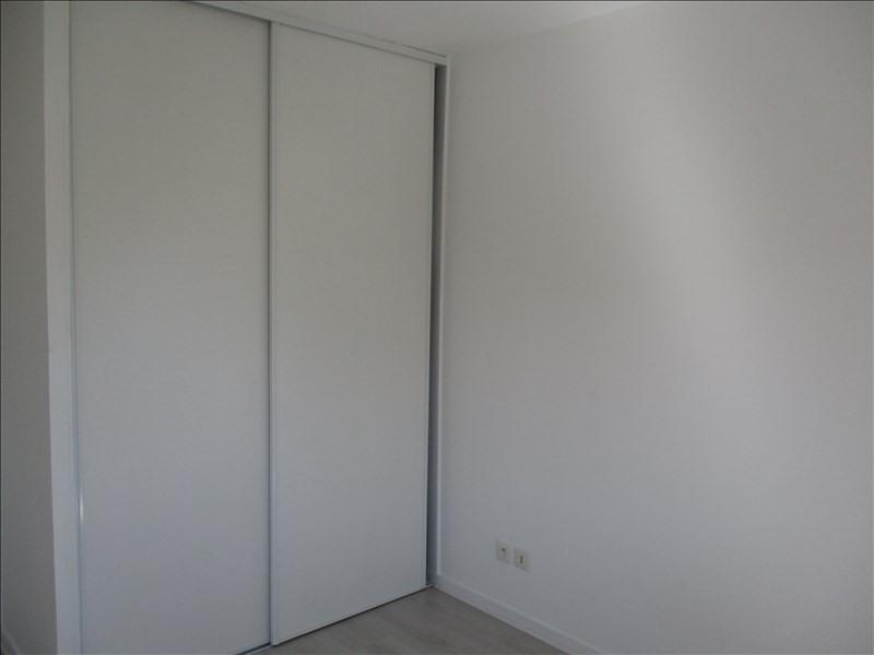 Vente appartement Riorges 75000€ - Photo 8