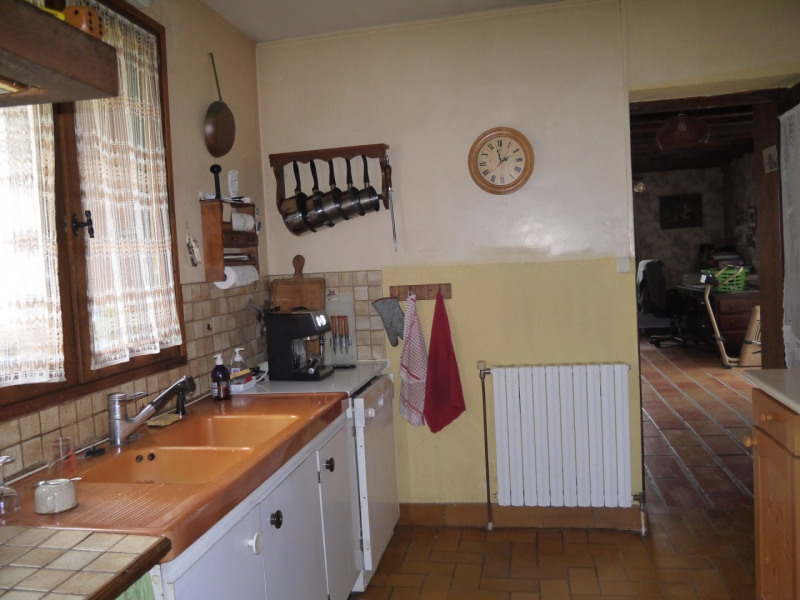 Life annuity apartment Chichilianne 35 460€ - Picture 3