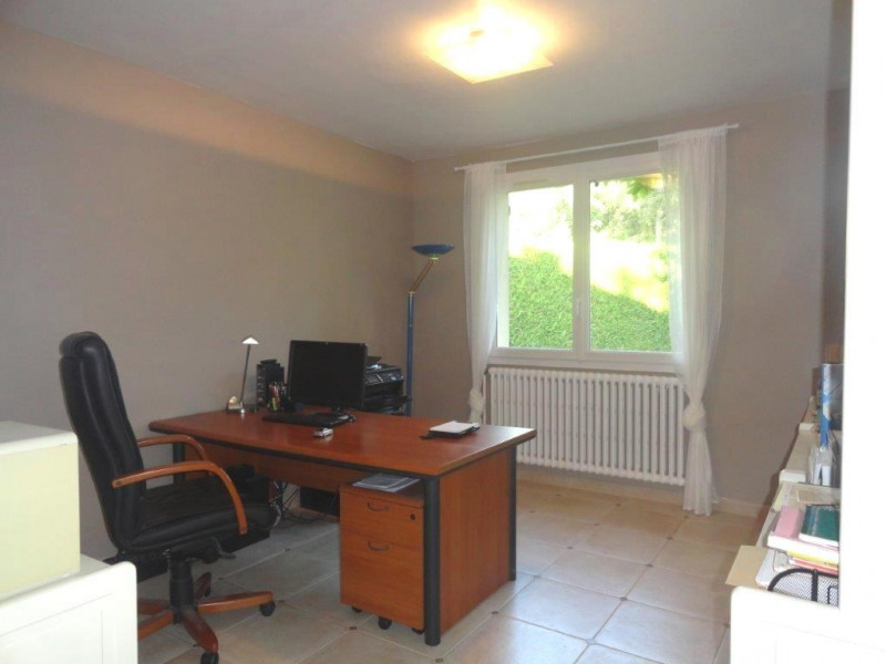 Vendita casa Crespieres 825000€ - Fotografia 8