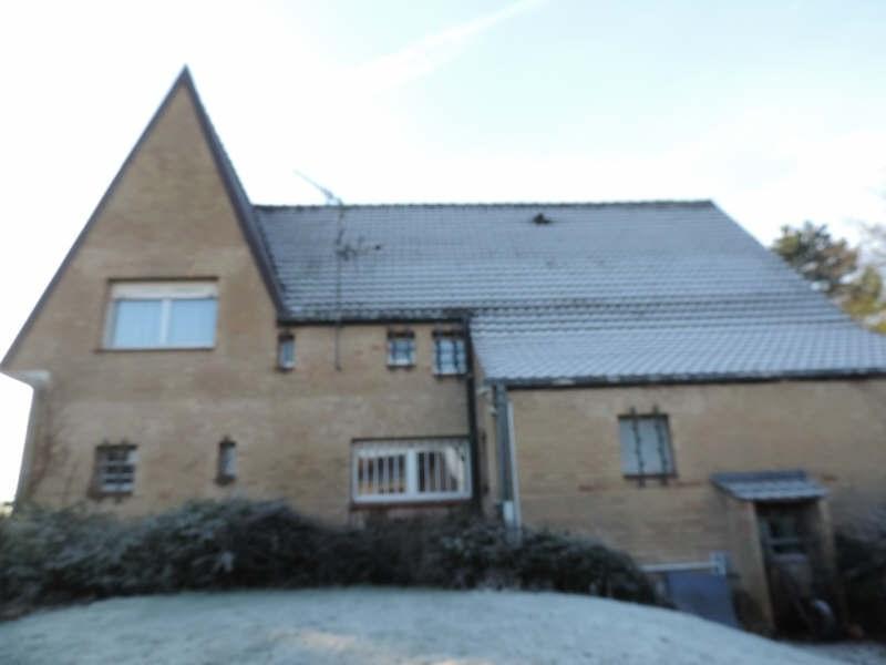 Vendita casa Arras 315000€ - Fotografia 4