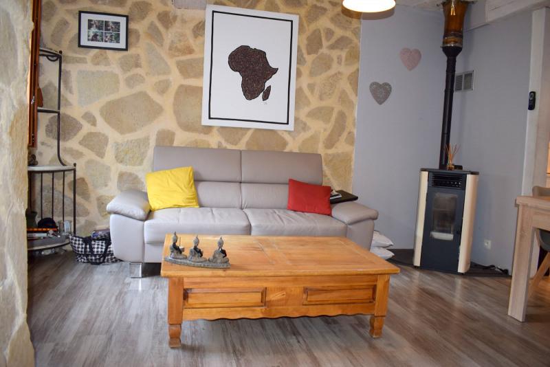 Vente maison / villa Seillans 135000€ - Photo 3