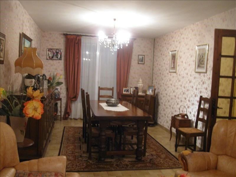 Sale house / villa Labruguiere 117 000€ - Picture 5