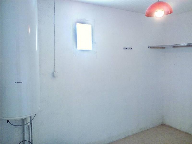 Location appartement Rodez 299€ CC - Photo 5