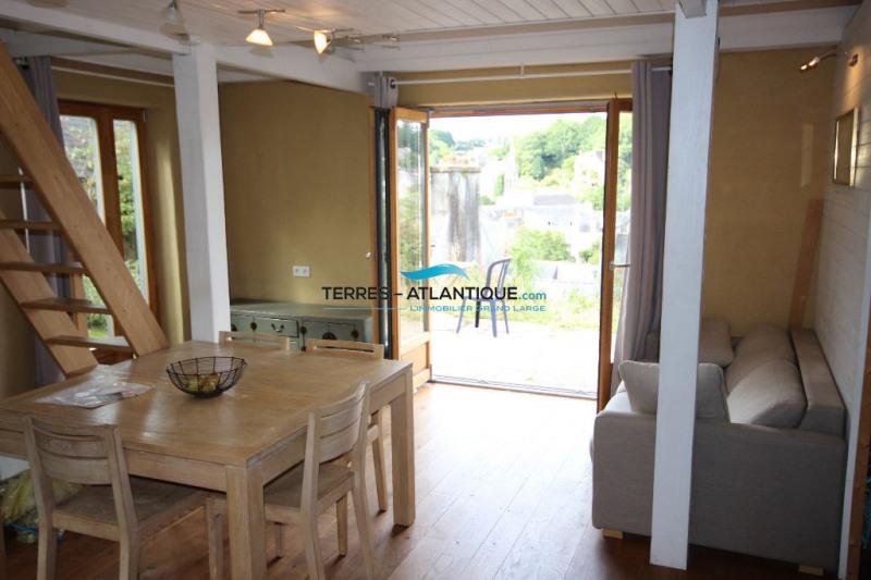Vente maison / villa Pont aven 1€ - Photo 9