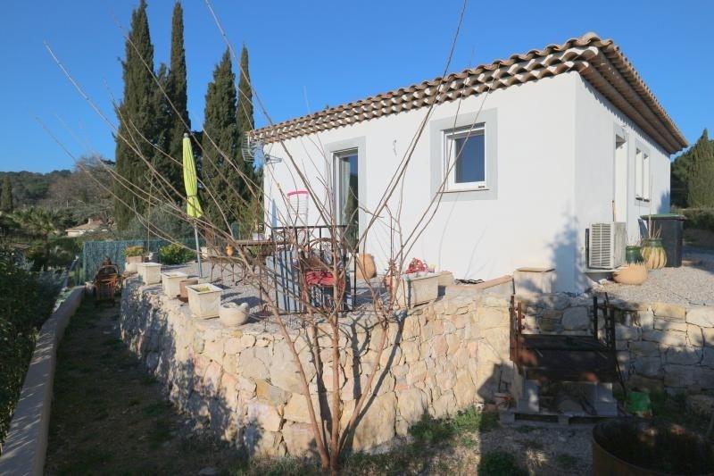 Продажa дом Roquebrune sur argens 249900€ - Фото 1