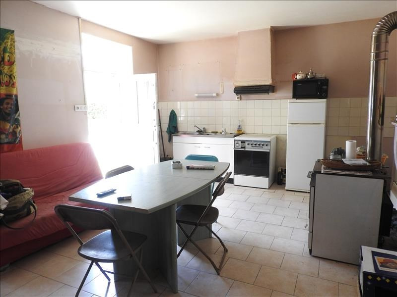 Vente maison / villa A 10 mins de chatillon 39 500€ - Photo 4