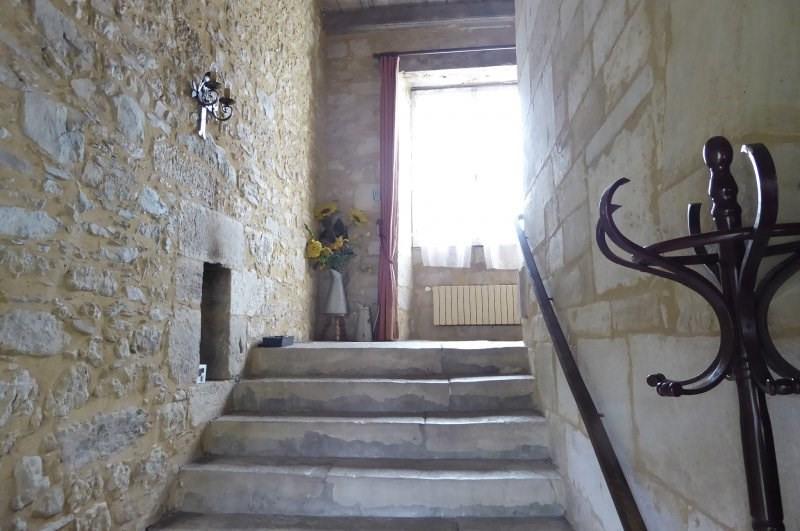 Sale house / villa La bachellerie 392200€ - Picture 18