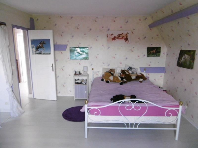 Vente maison / villa Beaumont sur oise 425000€ - Photo 2