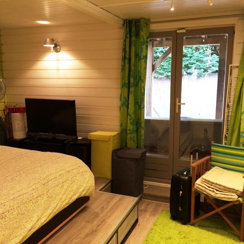 Vente maison / villa Marsinval 760000€ - Photo 6