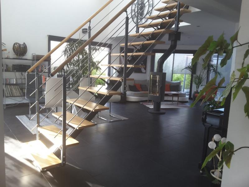 Vente de prestige maison / villa Pornichet 661500€ - Photo 4