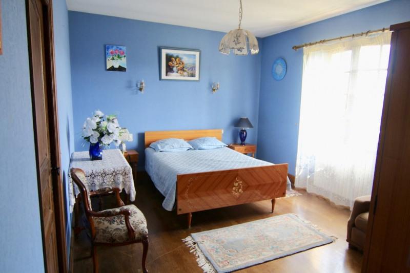 Vente maison / villa Salignac-eyvignes 430000€ - Photo 8