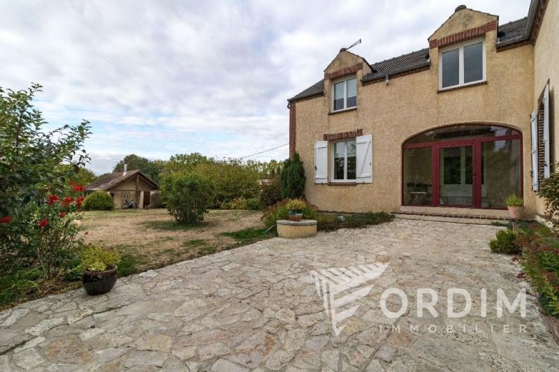 Vente maison / villa Beauvoir 229950€ - Photo 3