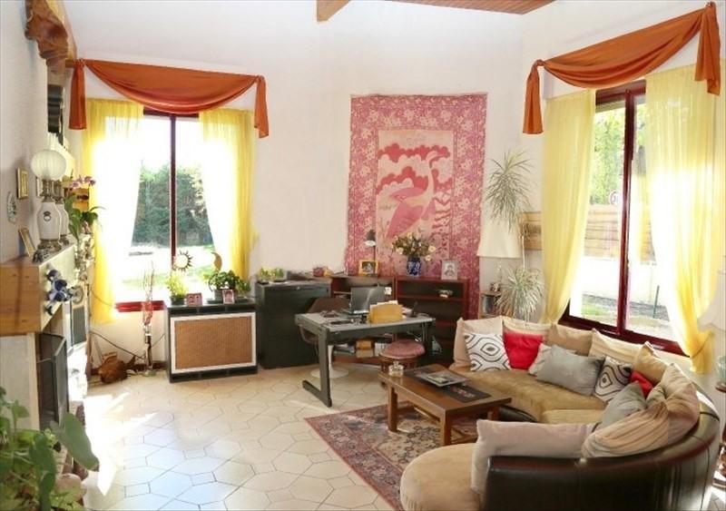 Villa 9 piezas