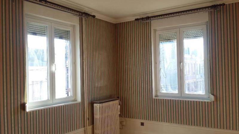 Sale house / villa Saint quentin 80200€ - Picture 6