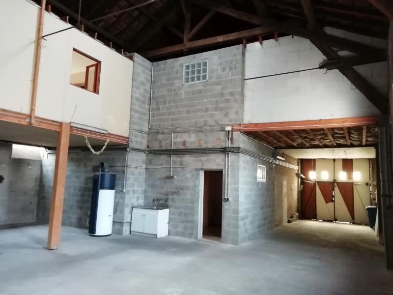 Sale house / villa Limoges 160500€ - Picture 6