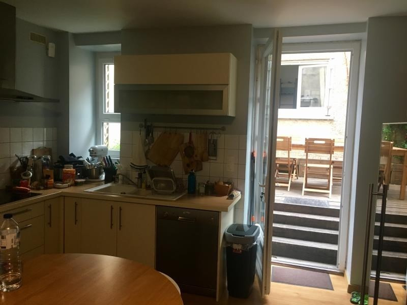 Location appartement Poitiers 1 100€ CC - Photo 3