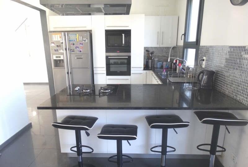 Vente de prestige maison / villa Marseille 9ème 990000€ - Photo 4