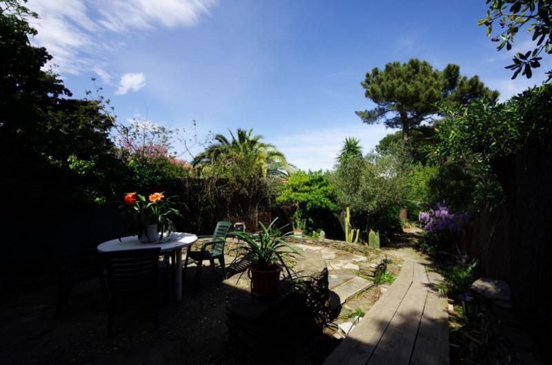 Vente maison / villa Argeles sur mer 433500€ - Photo 3