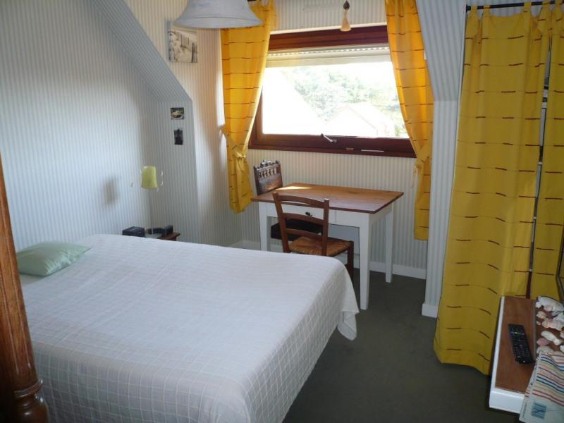 Sale apartment Stella 159000€ - Picture 3