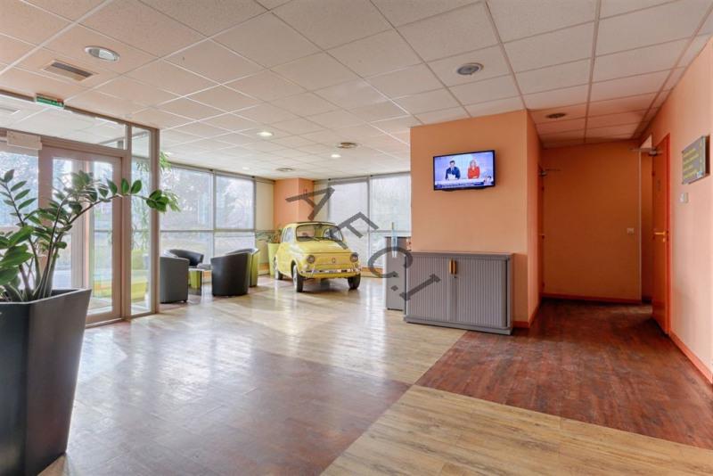 Rental empty room/storage Villebon sur yvette 35500€ HT/HC - Picture 9