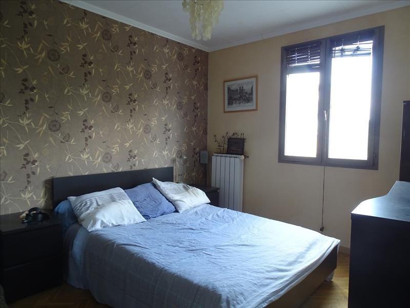 Vente maison / villa Pont ste maxence 265000€ - Photo 5