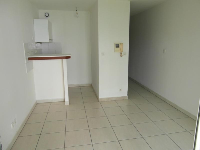 Vente appartement St denis 81 750€ - Photo 1