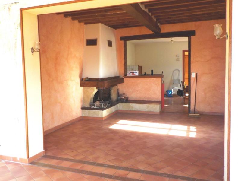 Vente maison / villa Saacy sur marne 165000€ - Photo 5
