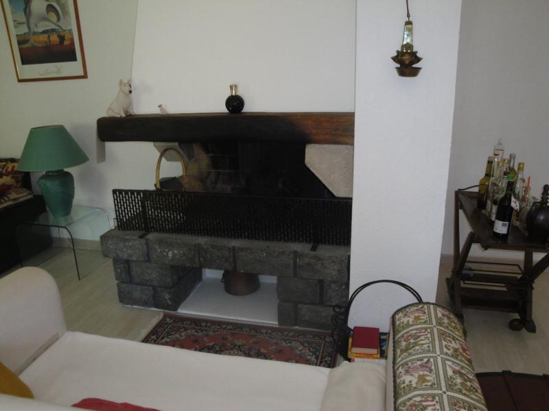 Sale house / villa Versonnex 420000€ - Picture 9
