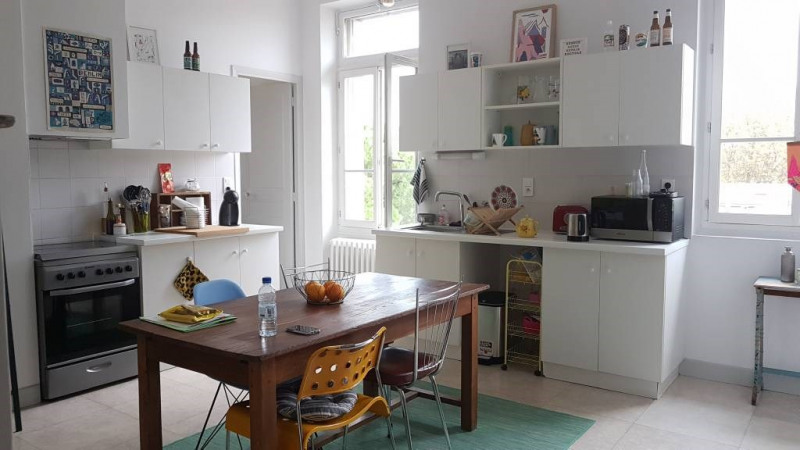 Location appartement Avignon 706€ CC - Photo 1