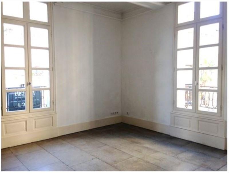 Verhuren  appartement Montpellier 692€ CC - Foto 1