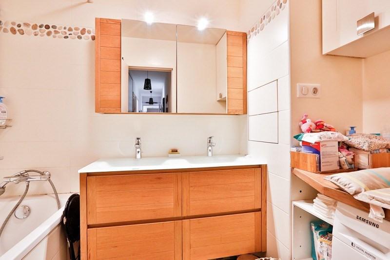 Sale apartment Paris 12ème 650000€ - Picture 7