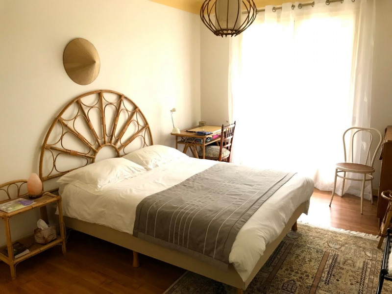 Sale house / villa Tarbes 269000€ - Picture 5