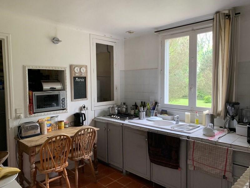 Verkoop van prestige  huis Trouville sur mer 583000€ - Foto 5