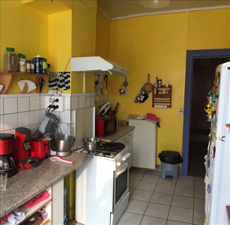 Location maison / villa Inchy en artois 500€ CC - Photo 2