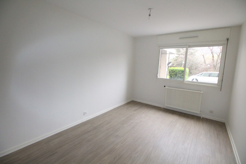 Sale apartment Grenoble 115 000€ - Picture 10