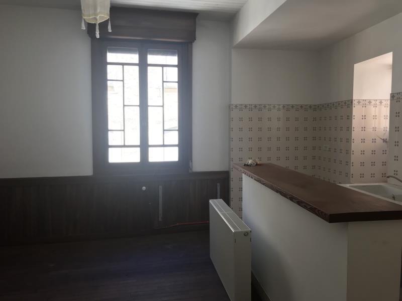 Vente immeuble Belves 300000€ - Photo 4