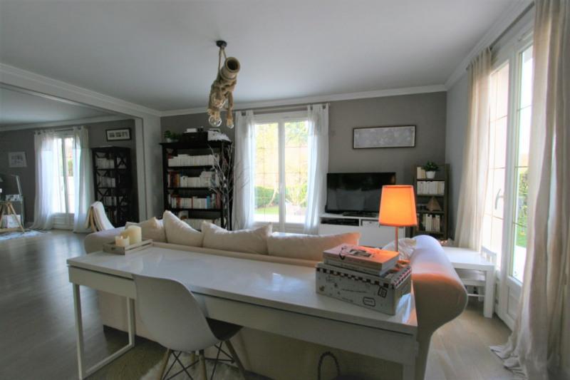 Sale house / villa Boissise le roi 399000€ - Picture 4