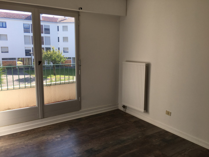 Location appartement Saint-jean-de-luz 980€ CC - Photo 4