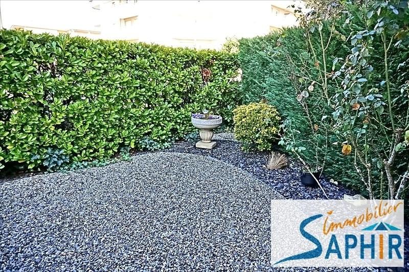Sale house / villa Toulouse 238000€ - Picture 11