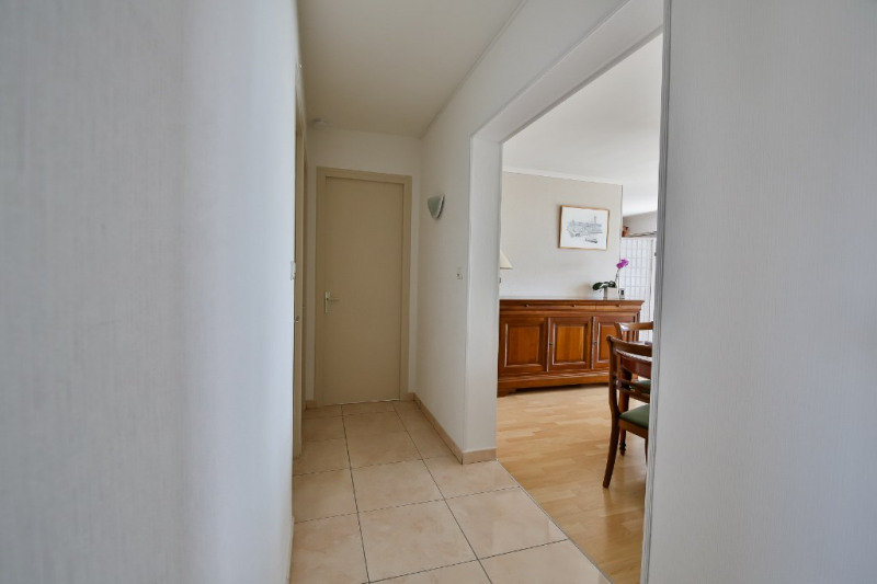 Vente appartement Saint gilles croix de vie 256900€ - Photo 5