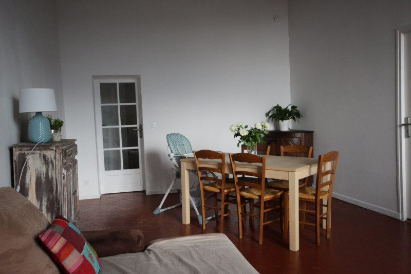Vente appartement Lambesc 237 000€ - Photo 3