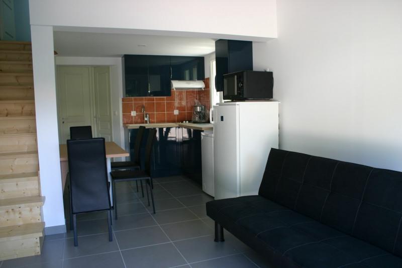 Location vacances maison / villa Médis 540€ - Photo 6