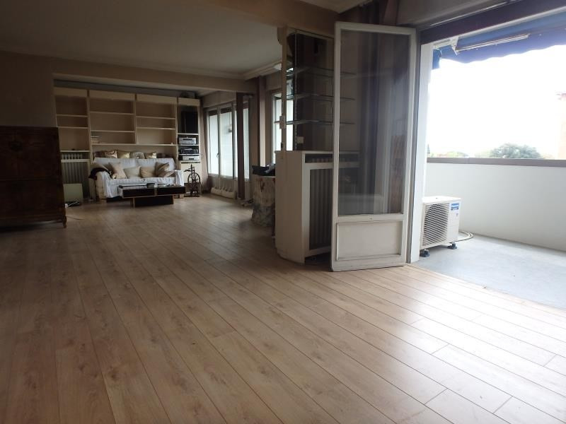 Sale apartment Toulouse 223 500€ - Picture 2