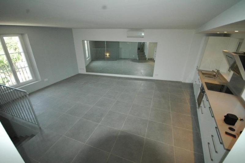 Vente maison / villa Ste maxime 645000€ - Photo 2
