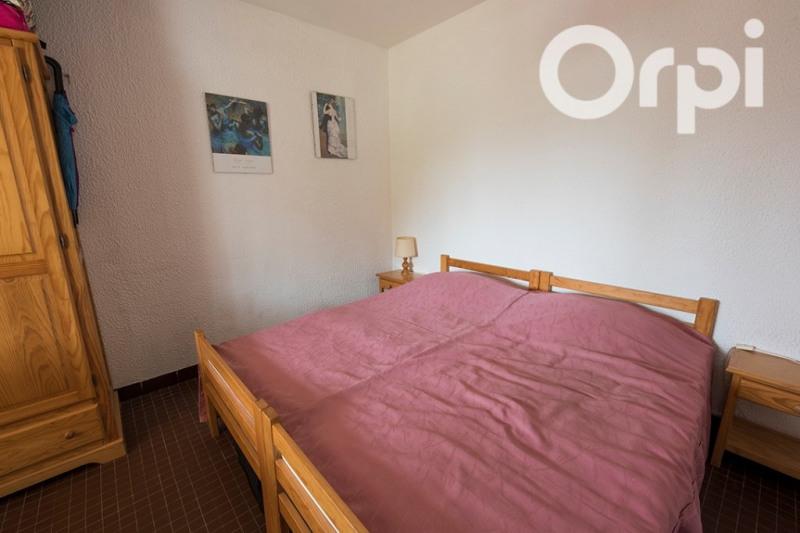 Vente maison / villa Ronce les bains 253850€ - Photo 16