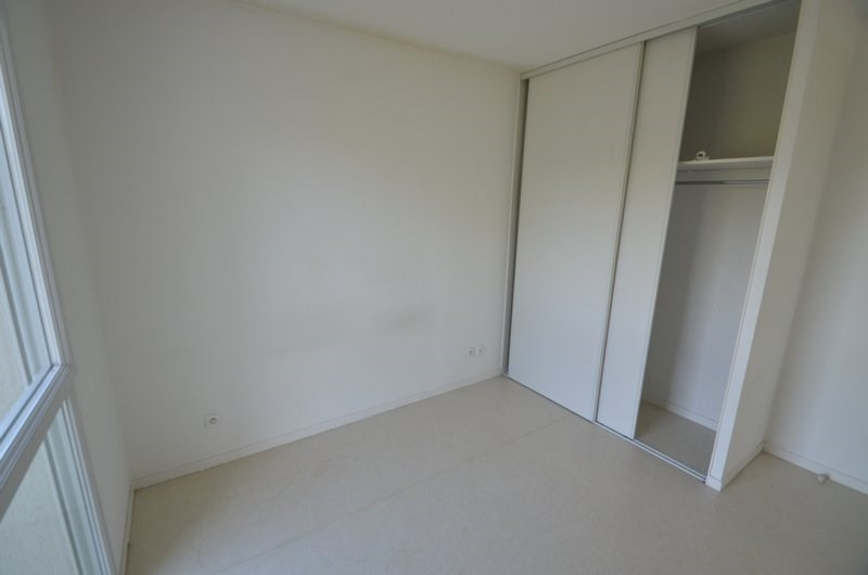 Sale apartment St lo 65 500€ - Picture 4